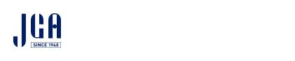 全国通訳案内士試験合格者で都道府県知事に登録済みの有資格ガイドを正会員とした団体の一般社団法人日本観光通訳協会(JGA)。